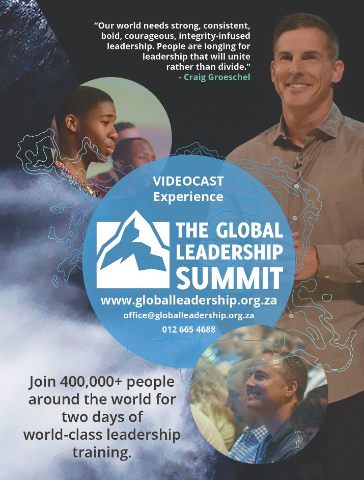 Videocast Experience