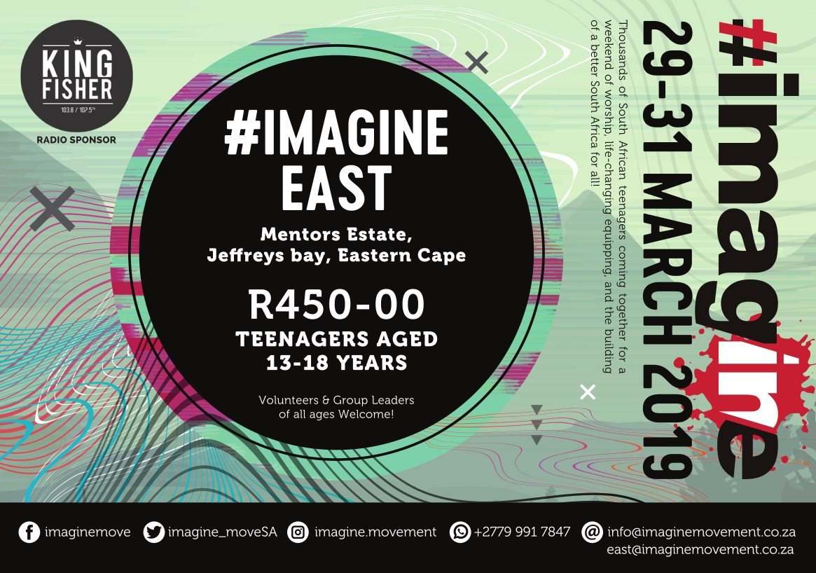 #imagine