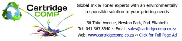 Cartridge Comp