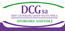 Debt Counseling Group South Africa