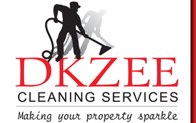 DKZEE Cleaning Services