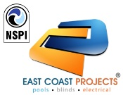 East Coast Projects | NSPI