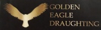 Golden Eagle Draughting