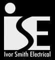 Ivor Smith Electrical