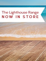 The Lighthouse Range now if store