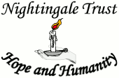 Nightingale Trust