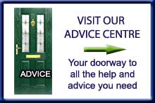property network advice centre