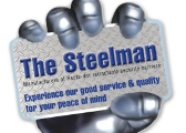 The Steelman