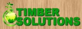 Timber Solutions