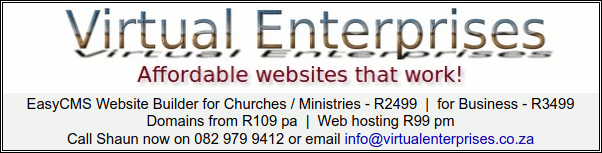 Virtual Enterprises