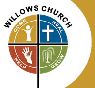 Willows Church
