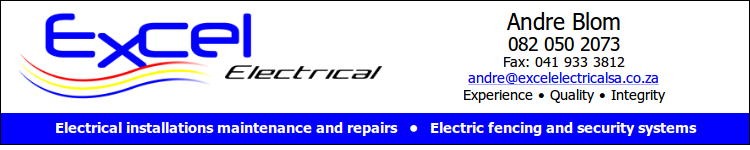 Excel Electrical