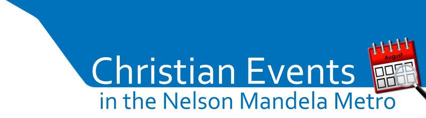 Jesus for PE - Christian Events