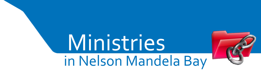 House of Worship Music School | Ministries in Nelson Mandela Metro